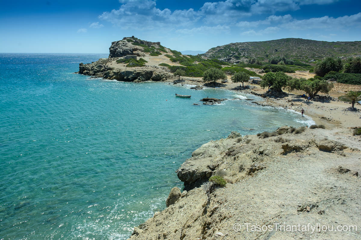 Creta-Siteia (1 of 1)