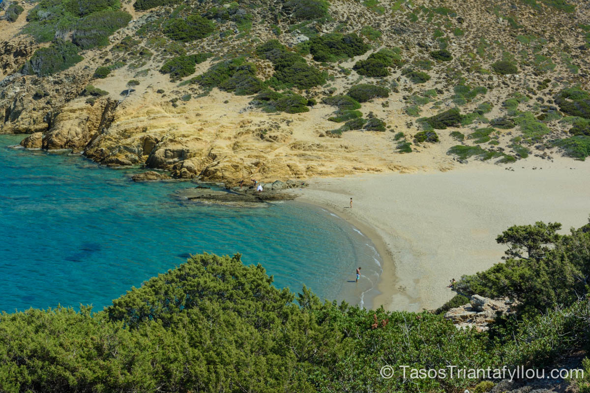 Creta-Siteia (10 of 24)