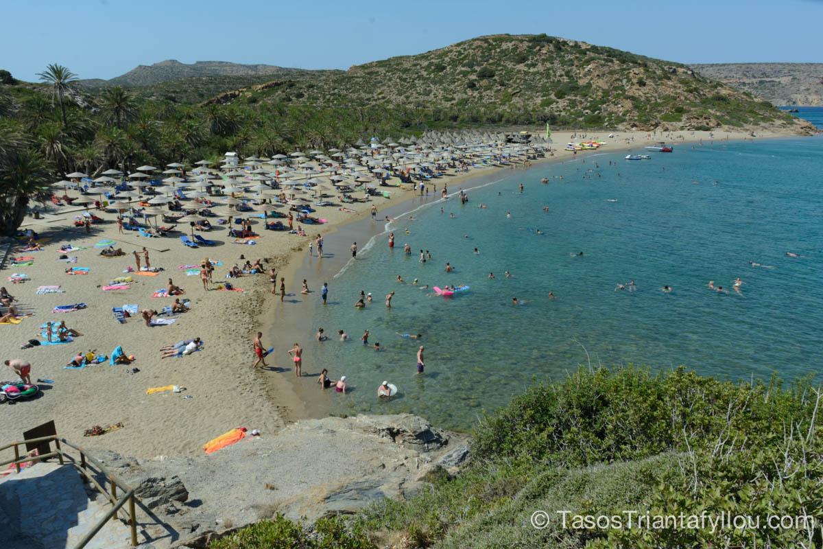Creta-Siteia (11 of 24)