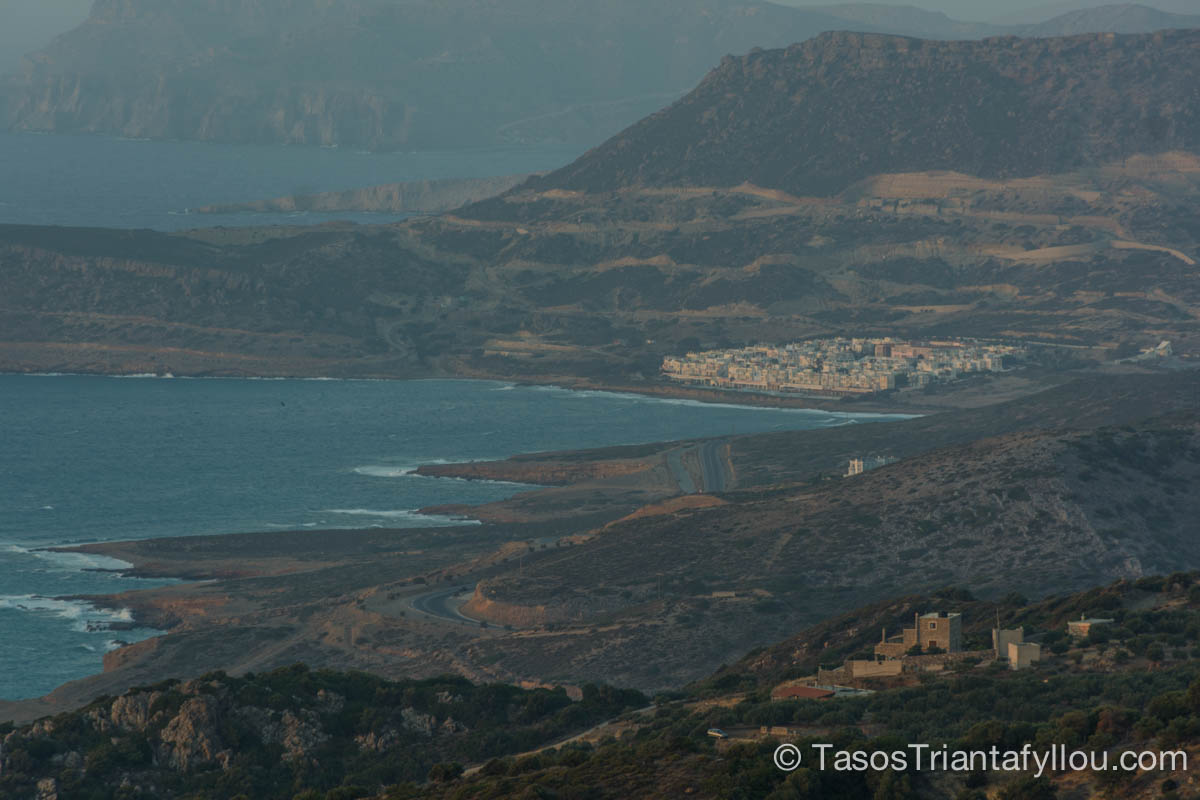 Creta-Siteia (12 of 24)
