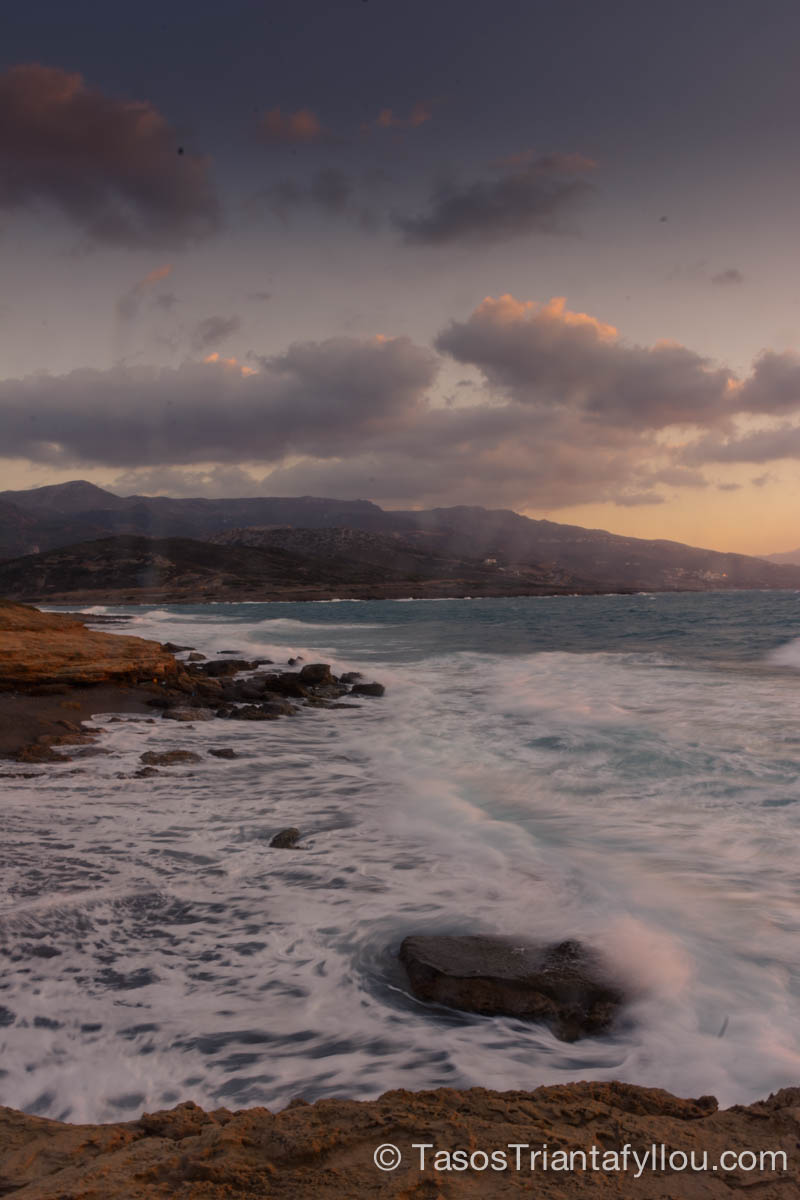 Creta-Siteia