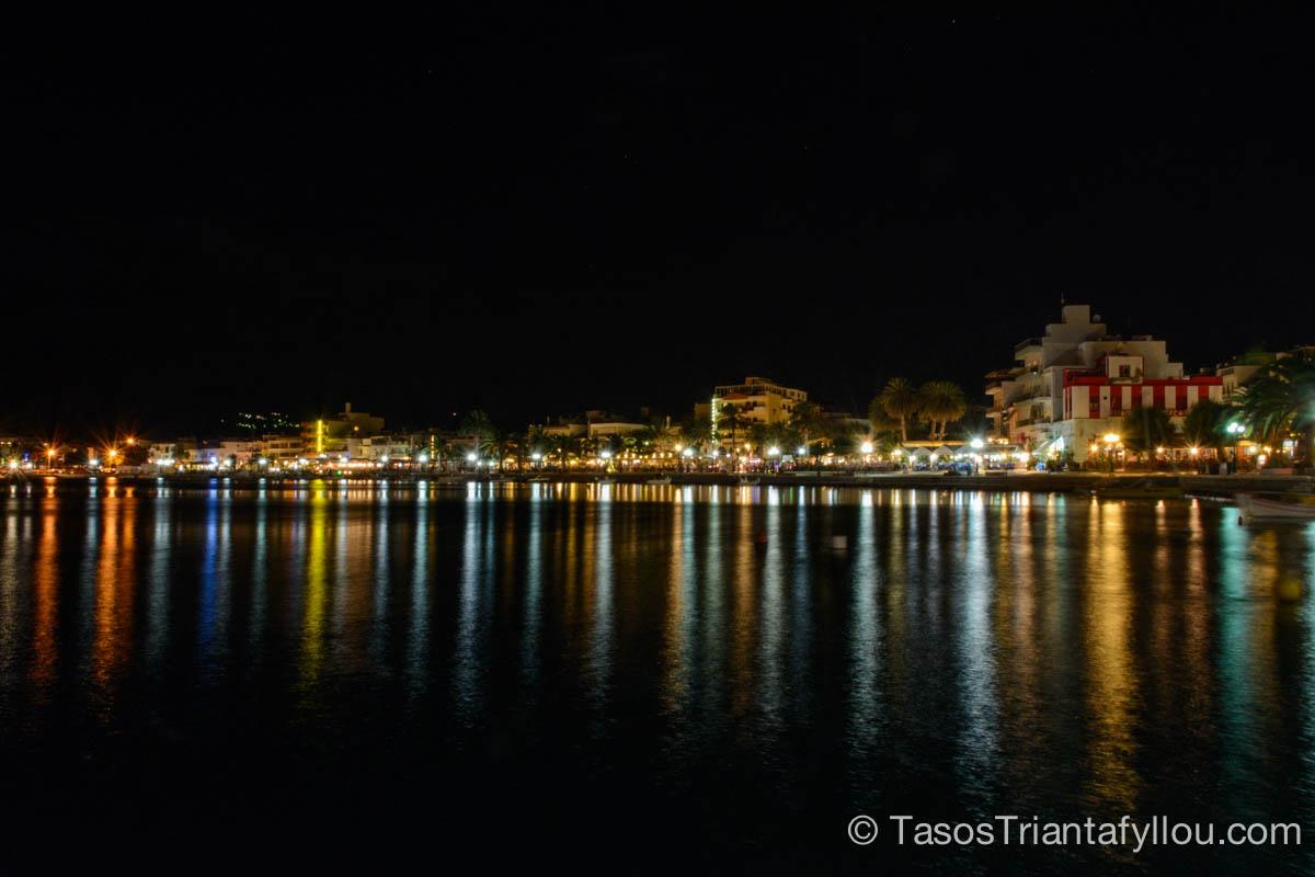 Creta-Siteia (20 of 24)