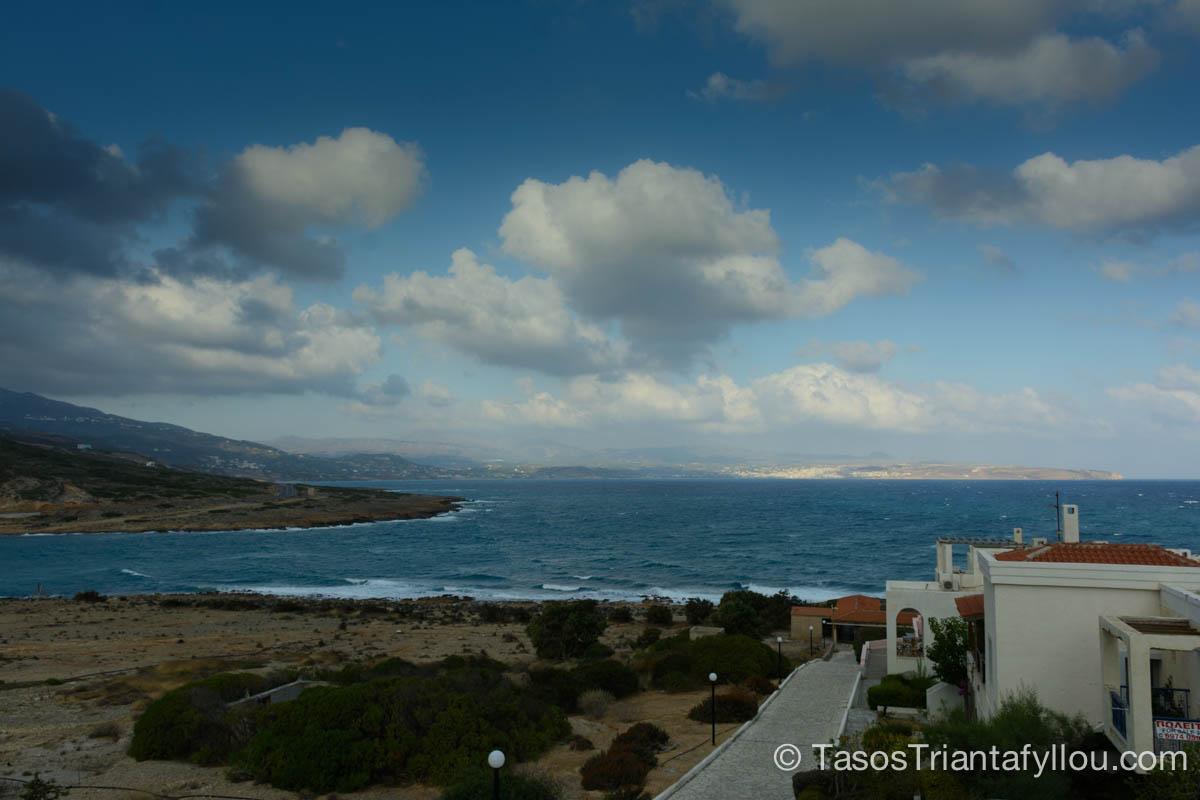 Creta-Siteia (22 of 24)