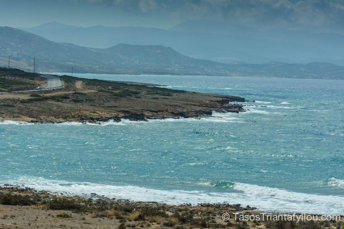 Creta-Siteia (24 of 24)