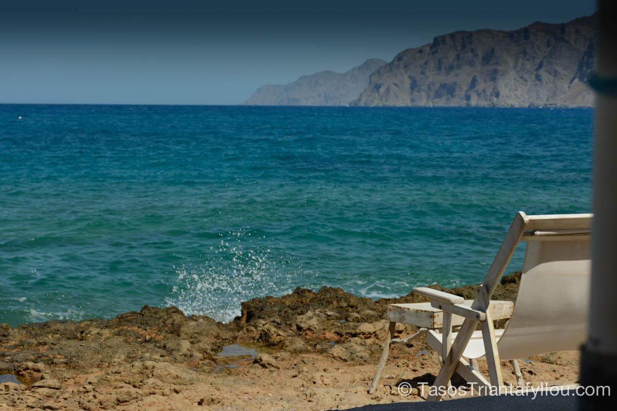 Creta-Siteia (5 of 24)