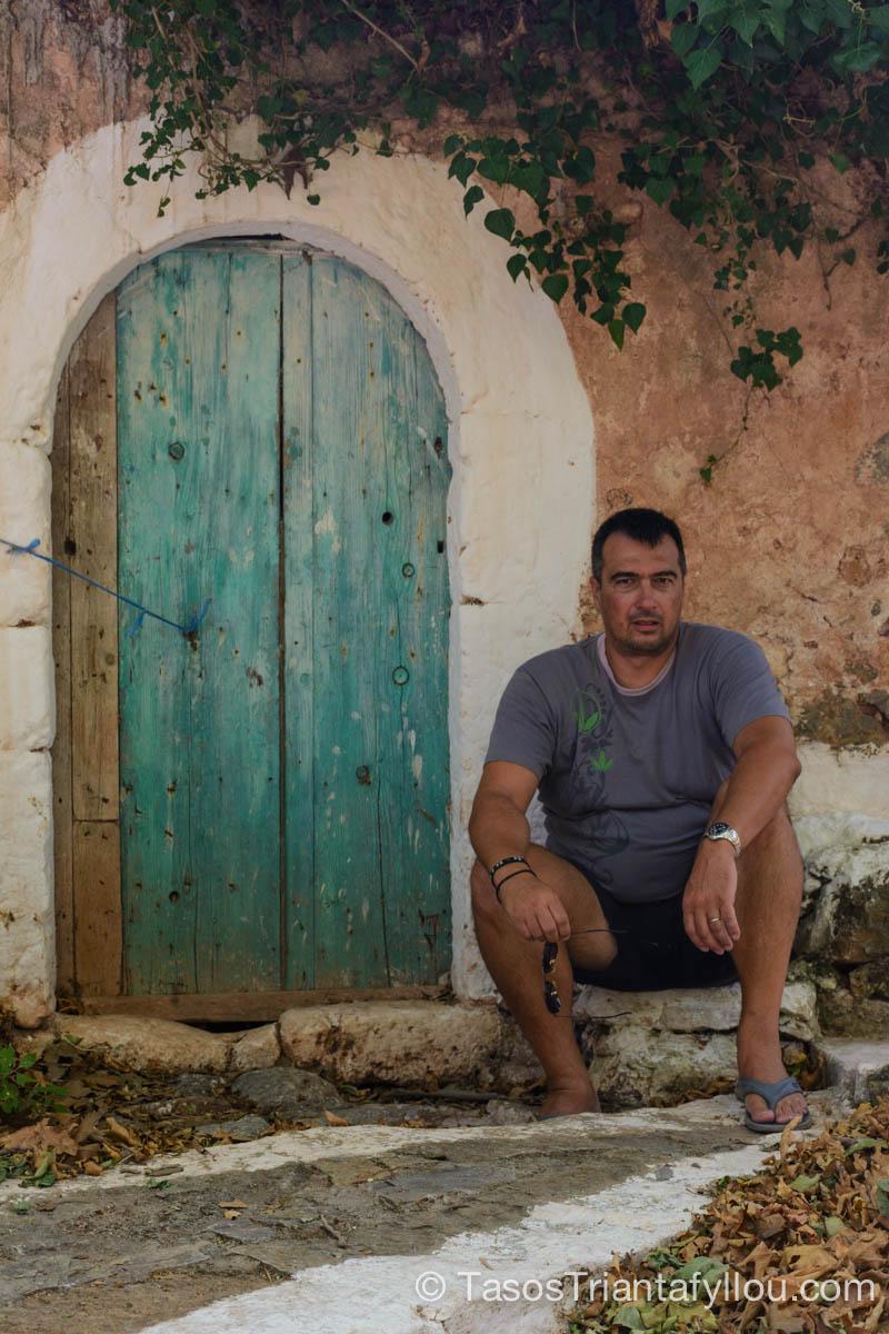 Creta-Siteia (6 of 24)