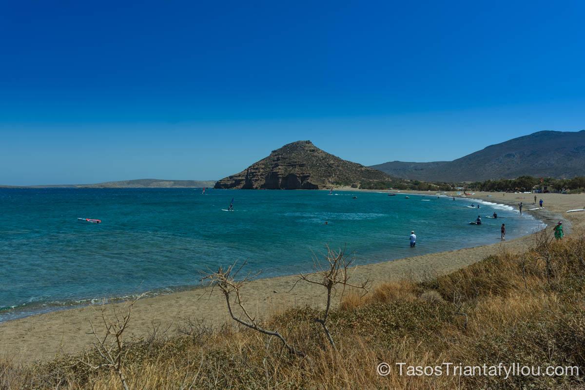 Creta-Siteia (7 of 24)