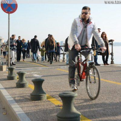 Paralia-Thessalonikis-2014