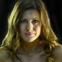 Natalia D.