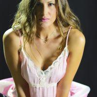 Natalia_0162
