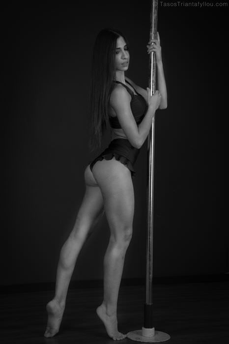Maria_Savvidou_Pole_Dancer_026