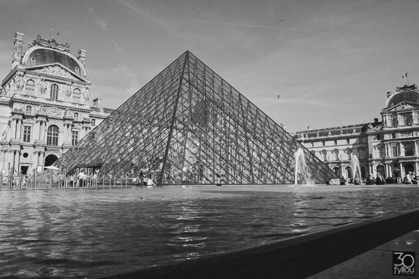 Paris-2018_001