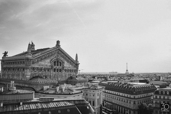 Paris-2018_004