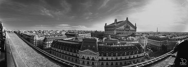 Paris-2018_005