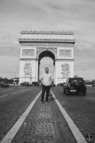 Paris-2018_008