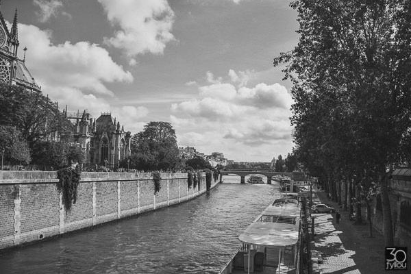 Paris-2018_011