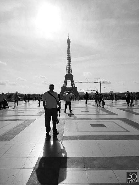 Paris-2018_016