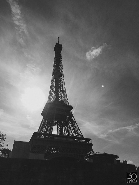 Paris-2018_017