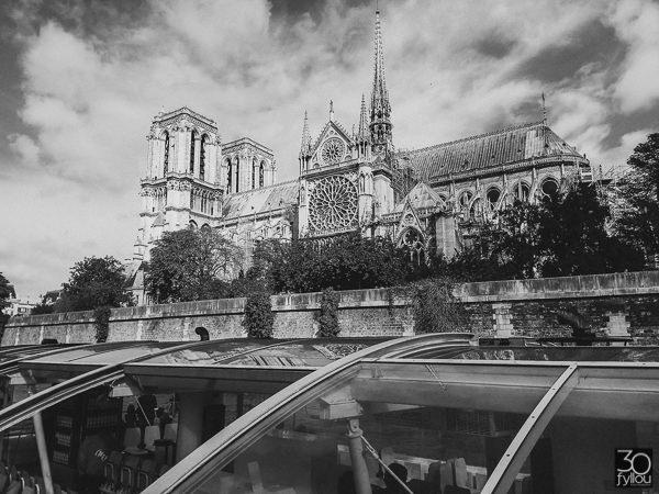 Paris-2018_018