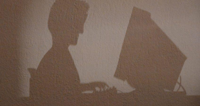 vaitsis shadow